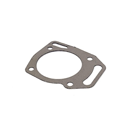 Stratton Head Briggs Gaskets (Briggs and Stratton 845884 Cylinder Head Gasket)