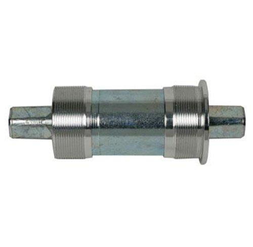 FSA Square Taper Bottom Bracket (68x110.5mm) (Best Square Taper Bottom Bracket)