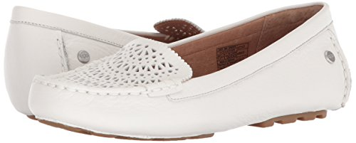 UGG Women's Clair Loafer