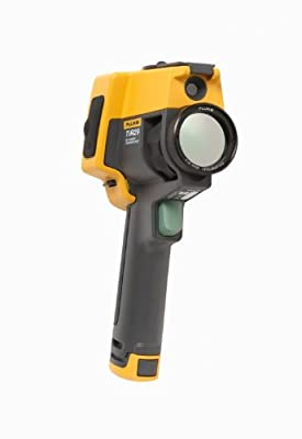 Fluke TiR29 High Performance Thermal Imager