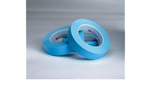 3m fine line masking tape