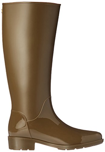 Women's Rain Sam Sydney Edelman Olive Military Boot 7p5w0Hxwq