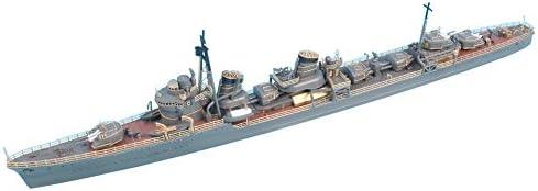 テトラモデルワークス 1/700 日本海軍 駆逐艦 綾波 1941用 YH社用 艦船アクセサリーパーツセット プラモデル用パーツ SE7014