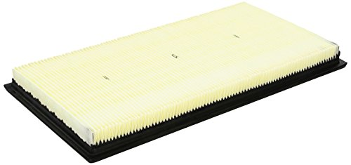 Price comparison product image Motorcraft FA1780 Air Filter