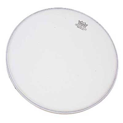 Remo Ambassador Coated Bass Drum Head - 22 Inch 31qLOj0PfgL