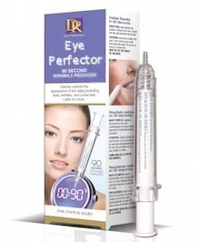 Daggett & Ramsdell 90 Second Eye Perfector .34 oz. by Daggett & Ramsdell (Image #1)