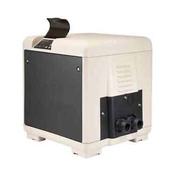 Pentair 461061 Master Temp 125K, BTU Heater