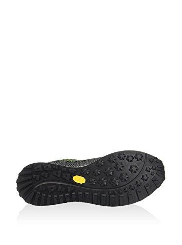 EU Lotto Homme de Chaussures 43 Leggenda Gymnastique x77aSwOq