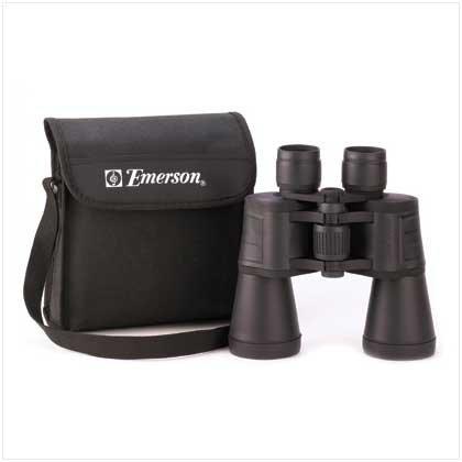 Vivitar Binoculars - 7X