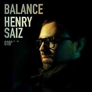 Balance Henry Saiz 019