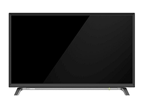 Picture of Toshiba LED TV