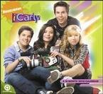 iCarly 2010 Wall Calendar