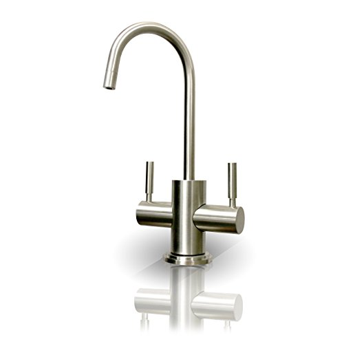 APEC Water Systems FAUCET HC WST NP Dispenser product image