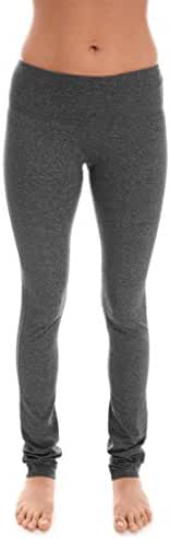 90 Degree By Reflex - Slim Boot Yoga Pant