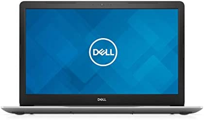 "Dell Inspiron 17 17.3"" FHD Business Windows 10 Pro Laptop Computer, Intel Quad-Core i7 1065G7 as much as 3.9GHz, 64GB DDR4 RAM, 2TB HDD + 2TB PCIe SSD, DVDRW, NVIDIA GeForce MX230, AC WiFi, Bluetooth 4.1"