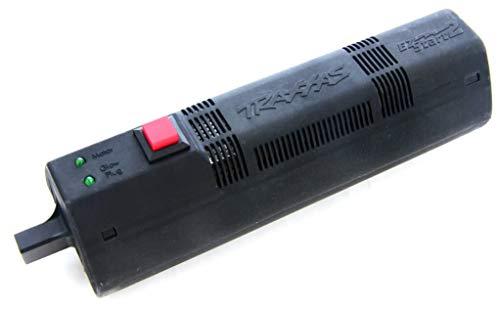 Traxxas 1/10 Nitro Slash 3.3 2WD EZ Start Control Box no Battery or Charger ()
