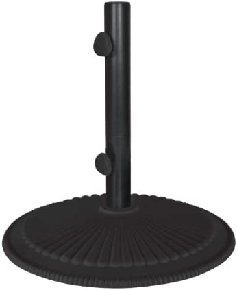 Market Umbrella Base – 50lb