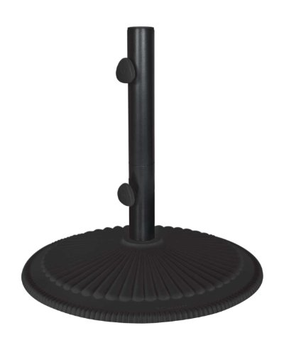 Market Umbrella Base - 50lb