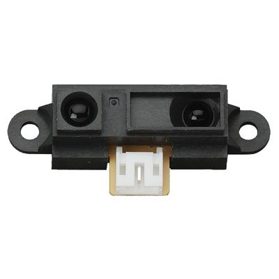 Sharp Ir Detector - Position Sensor Modules Sharp IR Sensor