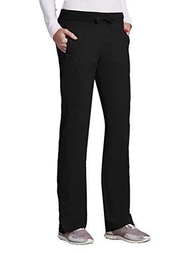- Barco One 5205 Cargo Track Pant Black S