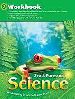 Amazon.com: Scott Foresman Addison Wesley Math, Grade 2, Student ...