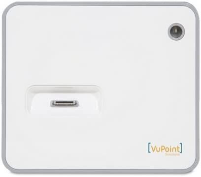 VuPoint IP-P10-VP Color Photo Printer Renewed