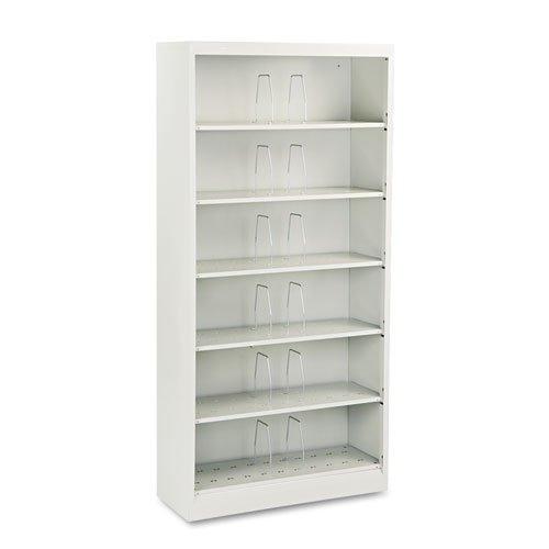 eries Shelf Open File Cabinet (Open Shelf File Cabinet)