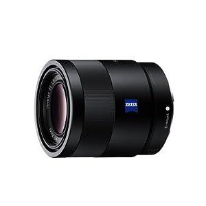 索尼(SONY) FE 55mm f/1.8 ZA ��识�焦�R�^