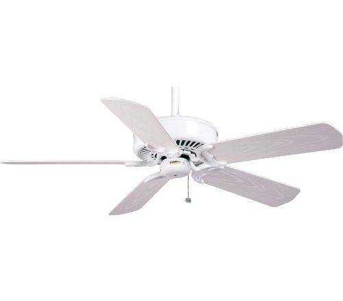 Casablanca fan co 66d11g panama damp xlp outdoor ceiling fan casablanca fan co 66d11g panama damp xlp outdoor ceiling fan aloadofball Images