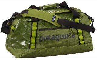 patagonia-black-hole-90l-duffel-bag-fire