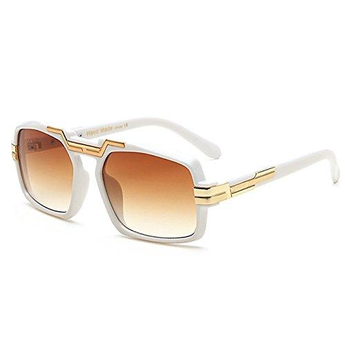 Vacaciones Sol De Gafas Marcos Tamaño RS071 Mujer Viaje Rs071 C09 C06 Playa Uv400 Compras De Gafas Hombres Gafas Mujeres De Al Sol Solsra Hombres Libre Gran Aire De Limotai BvwdAqB