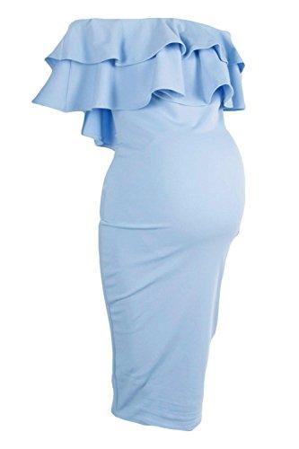 dresses at boohoo - 1