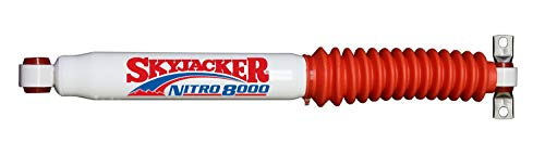 Skyjacker N8008 Softride Nitro Shock Absorber for sale  Delivered anywhere in USA