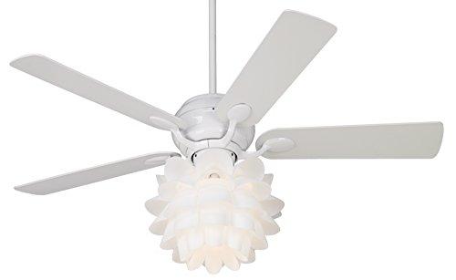casa optima ceiling fan - 2