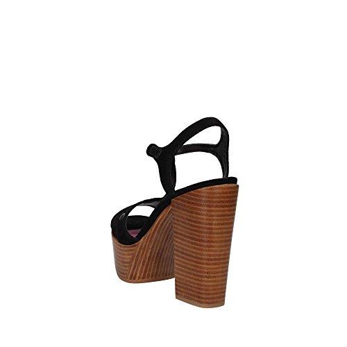 Sandale Fornarina PE17KY1012S0 Fornarina 38 PE17KY1012S0 Femme vFTtxx5nqw