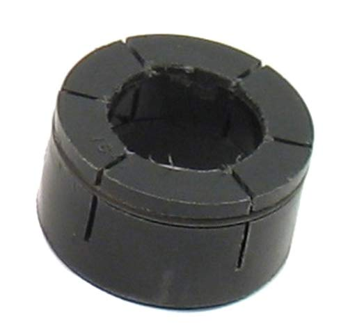 Bestselling Ignition Dielectric Compounds