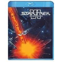 StarTrek 6 - Undiscovered Country