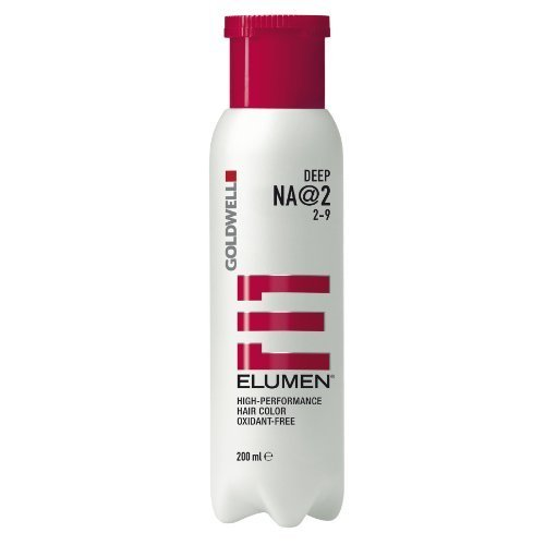 Goldwell Elumen High-Performance Haircolor, NA @ 2 by ()