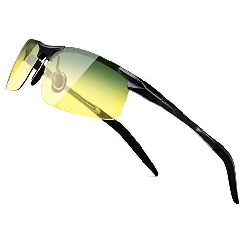 10 Best Anti Glare Sunglass