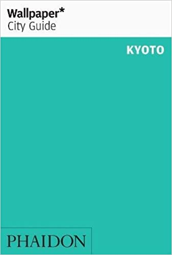 //UPD\\ Wallpaper City Guide: Kyoto (Wallpaper City Guides). Business marca equipo Habla about applying offer