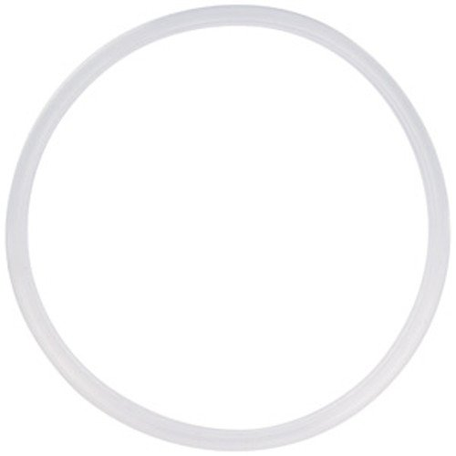 - Crathco 1013 5-Gal Bowl Gasket For Bubbler Beverage Dispensers