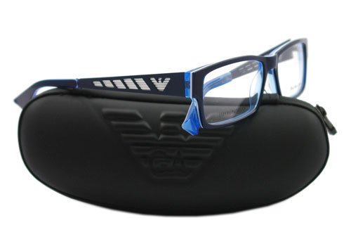 6c3869482f Image Unavailable. Image not available for. Colour  New Authentic Emporio  Armani ...