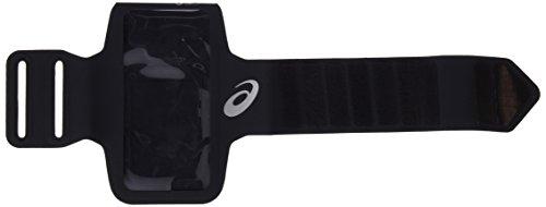 Tube Asics Black Mp3 Pocket Arm 1wttqS4Y