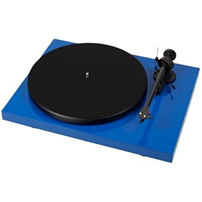 pro-ject-debut-carbon-dc-blue