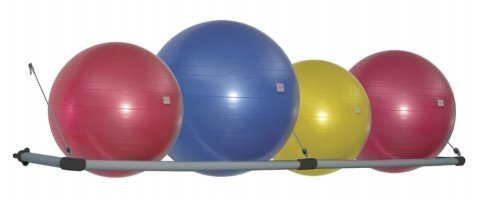 Power Systems Stability Ball Storage product image