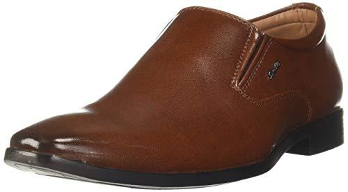 BATA Men's Calvin Slipon Formal Shoes