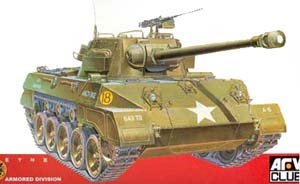 Used, 1/35 M18 Hellcat Tank Destroyer for sale  Delivered anywhere in USA