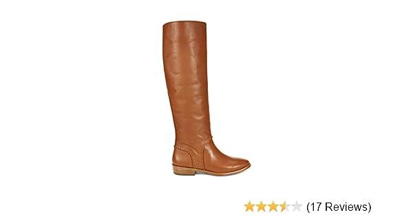 f9f3eb809d4 UGG Women's Gracen Whipstitch Boot