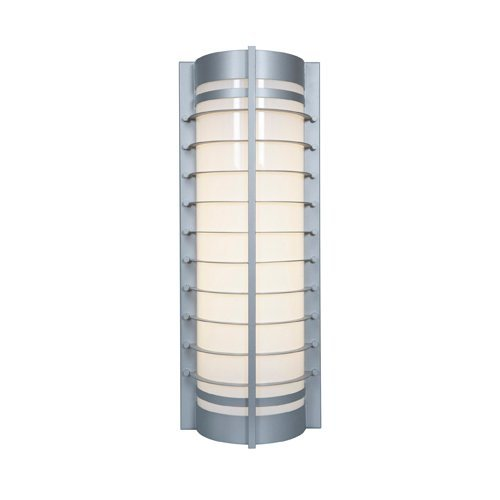 Access Lighting 20346MG-BRZ/ACR KrakenWet Location Wall Fixture