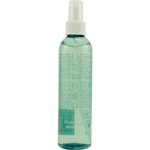Aquage Thickening Spray Gel